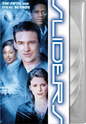Sliders: The Fifth Season