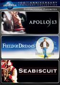 Inspirational Favorites Spotlight Collection
