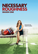 Necessary Roughness: Season One
