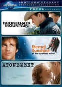 Focus Features Spotlight Collection