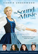 The Sound of Music: live