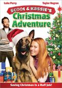 Scoot & Kassie's Christmas Adventure