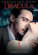 Dracula: Season One