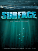 Surface Complete Series