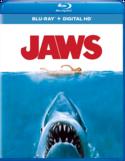 Jaws 45 Anniversary