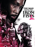 Man with the Iron fists 2