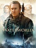 Waterworld