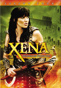Xena: Season Four