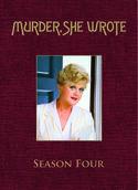 Murder, She Wrote: Season Four