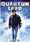 Quantum Leap: Season One