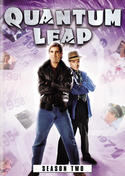 Quantum Leap: Season Two
