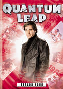 Quantum Leap: Season Four