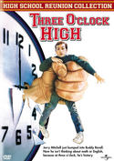 Thee O'Clock High