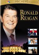 NBC News Presents: Ronald Regan