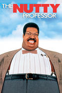 Nutty Professor