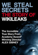 Story of Wikileaks