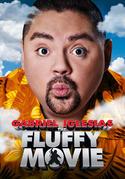 Fluffy Movie