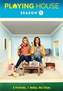 Playing House: Season One