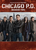 Chicago P.D.: Season Two