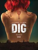 Dig: Season One