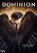 Dominion Season One