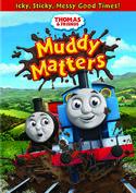 Muddy Matters