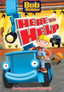 Bob the Builder: Here to Help