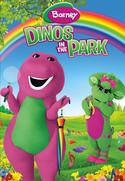 Barney: Dinos in the Park