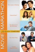 Flashback Comedies Movie Marathon