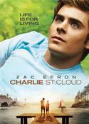 Charlie St. Cloud