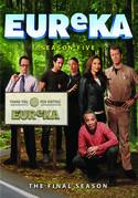 Eureka Season Five
