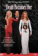 Death Becomes Her