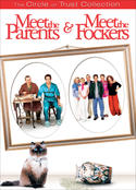 Meet the Parents/Meet the Fockers Circle of Trust Collection