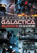 BSG Blood and Chrome