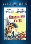 Frenchmen's Creek
