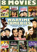 Wartime Comedies