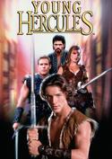 Young Hercules