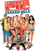 American Pie Presents: The Naked Mile