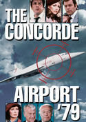 Airport '79: The Concorde
