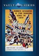 Monolith Monsters