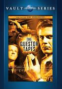 Questor Tapes
