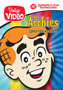 The Archies Show: Movin' and Grovin'