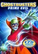 Ghostbusters: Prime Evil