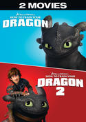 How to Train Your Dragon/How to Train Your Dragon 2