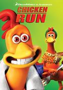 Chicken Run