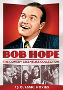 Bob Hope: The Comedy Essentials Collection