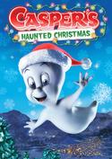 Casper's Haunted Christmas
