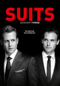 Suits: Season Three