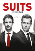 Suits: Season Two