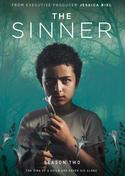 The Sinner: Season Two